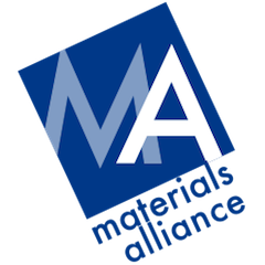 Materials Alliance Cologne